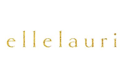 Bar Bailout Logo